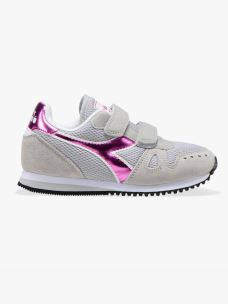 Scarpa Diadora Simple Run (PS)