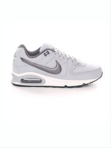 Scarpa Nike Air Max Command Leather