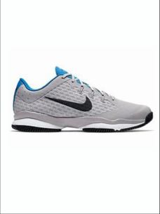 Scarpa Nike Air Zoom Ultra Tennis