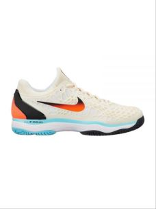 Scarpa Nike Air Zoom Cage 3HC