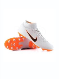 Scarpa Nike Superfly 6 Academy Jr Gs Mg
