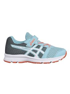 Scarpa Asics Patriot 9