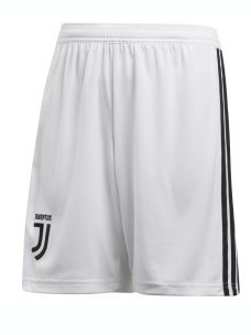 Short Adidas Juve Home Jr
