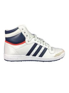 Scarpa Adidas TOP TEN HI