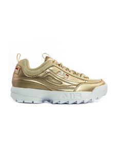 Fila Disruptor MM Low Shoe