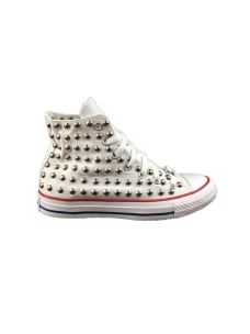 Scarpa Converse CT AS HI Canvas